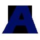Affiliate专属导航 - AFFNAV
